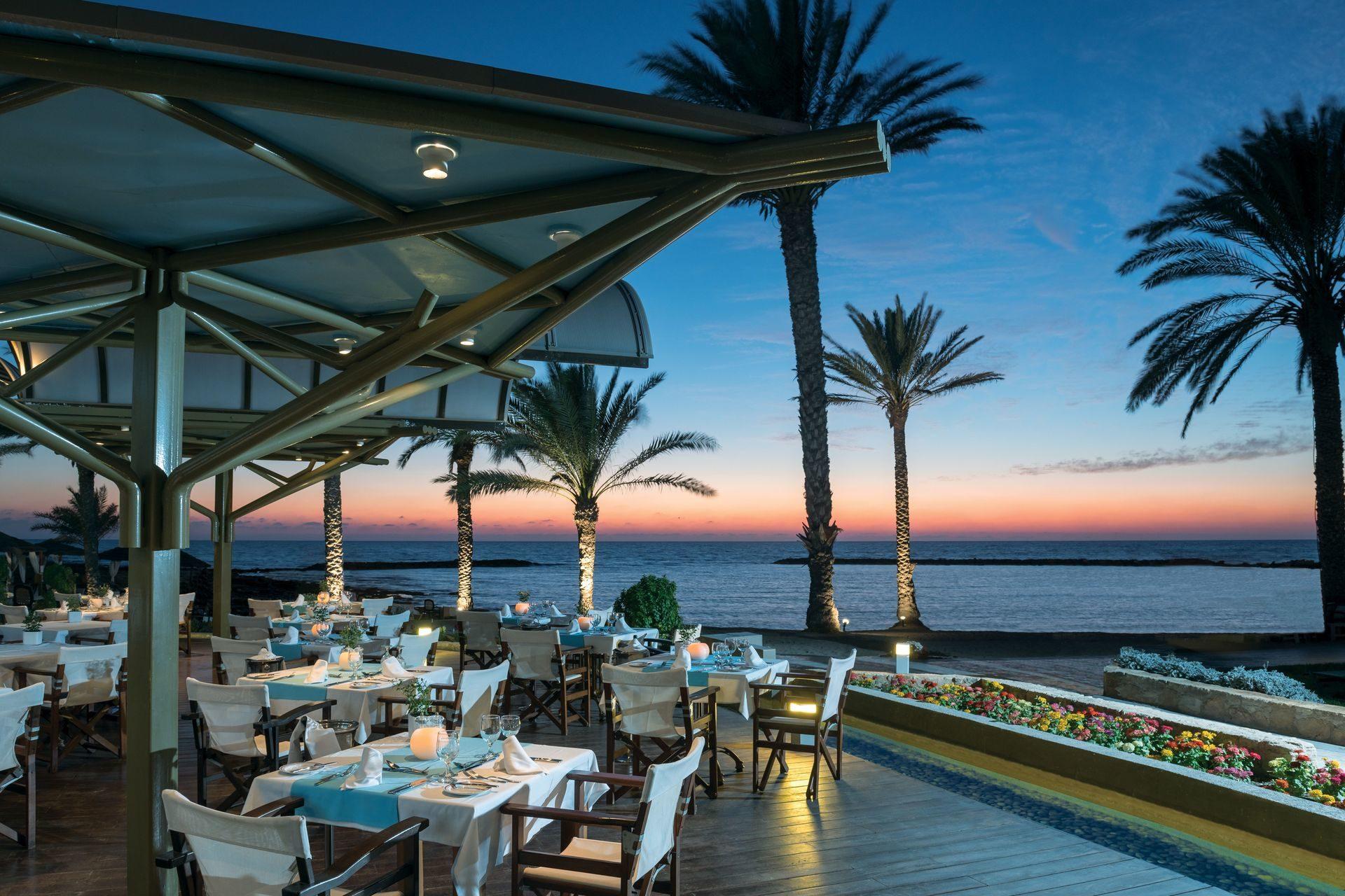 _12 pioneer beach hotel thalassa mediterranean restaurant_resized