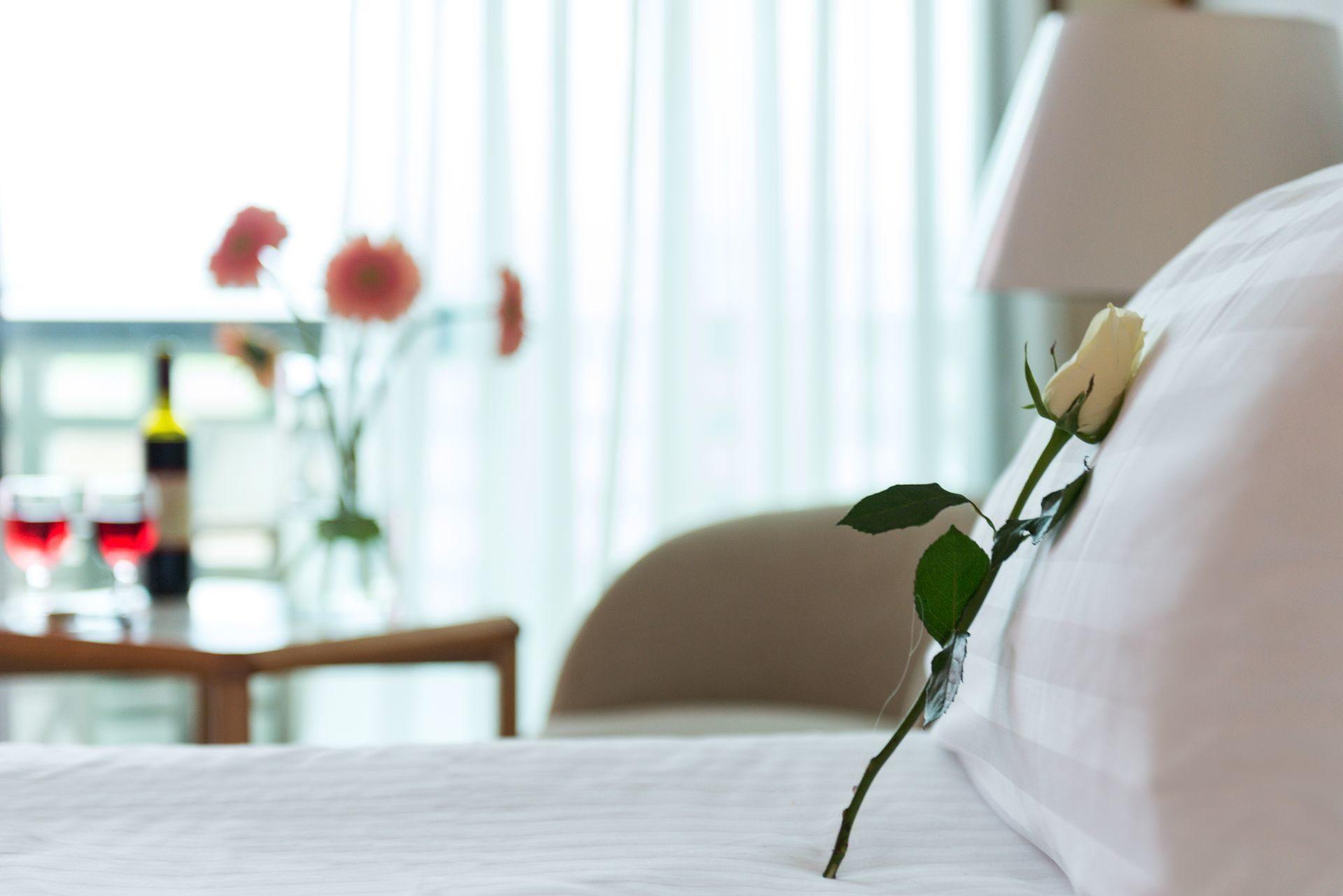 _44. athena beach hotel limited sv aug1919_resized