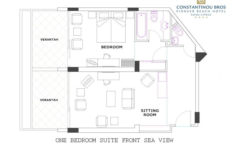 executive_suite_planview