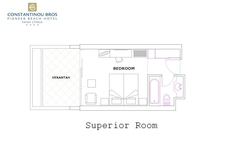 superior_room_planview