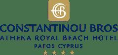 athena-royal-beach-hotel