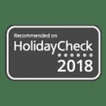RoHC_2018_Logo_horizontal