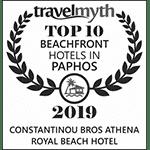 travelmyth_131267_paphos_beachfront_p7en_web