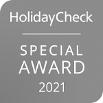 Pioneer-Beach-Hotel-HolidayCheck-Award-2021