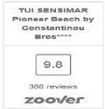 pioneer-reviews-zoover-ConvertImage