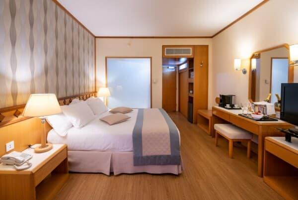 22 PIONEER BEACH HOTEL CLASSIC ROOM LV